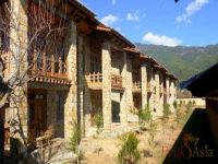 Wangdichholing Resort