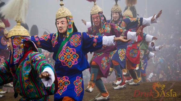 多雄拉节日
