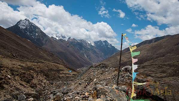 Nature & Trekking