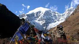 Bhutan Trekking Travel Plan