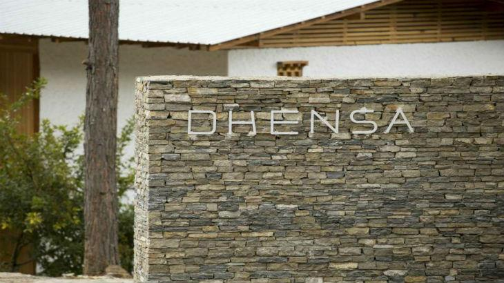 Dhensa Boutique Resorts