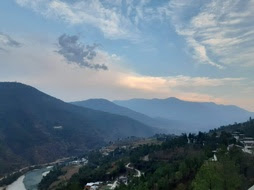 Sonamgang View